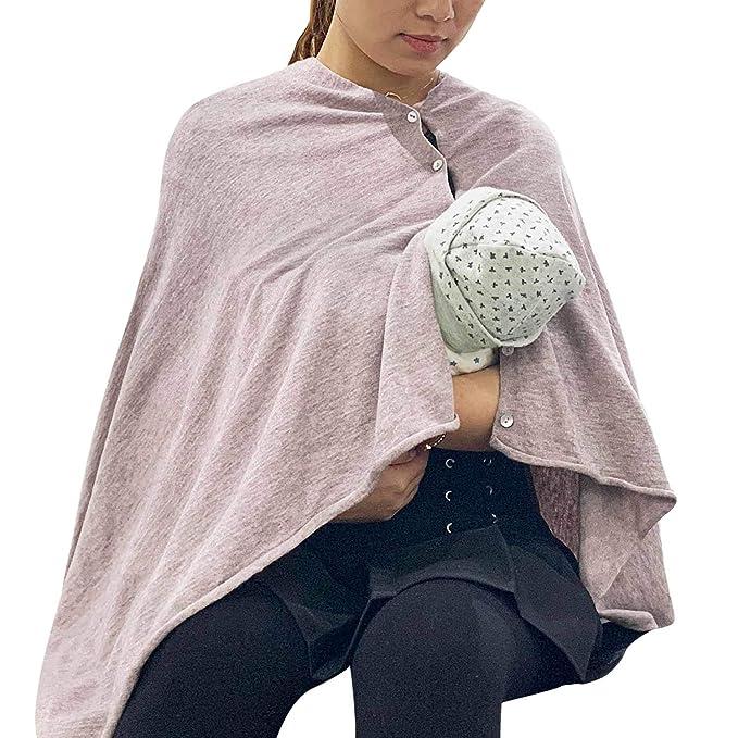 Breastfeeding cover Navy // Mint 2 in 1 Nursing Cover Infinity Scarf Nursing shawl FUN2BEMUM Nursing scarf