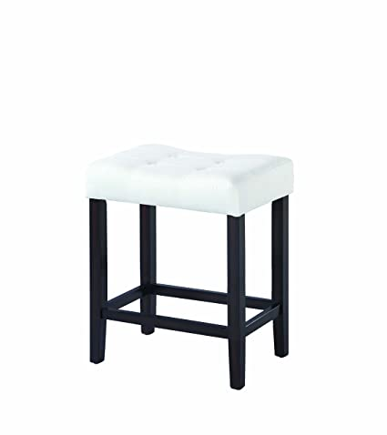Strange Amazon Com Coaster 182018 Co Bar Stool Kitchen Dining Gmtry Best Dining Table And Chair Ideas Images Gmtryco