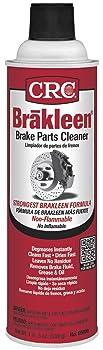 CRC 05089 BRAKLEEN Gun Cleaner