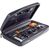 SP Gadgets 52091 POV Case Elite Large für GoPro schwarz