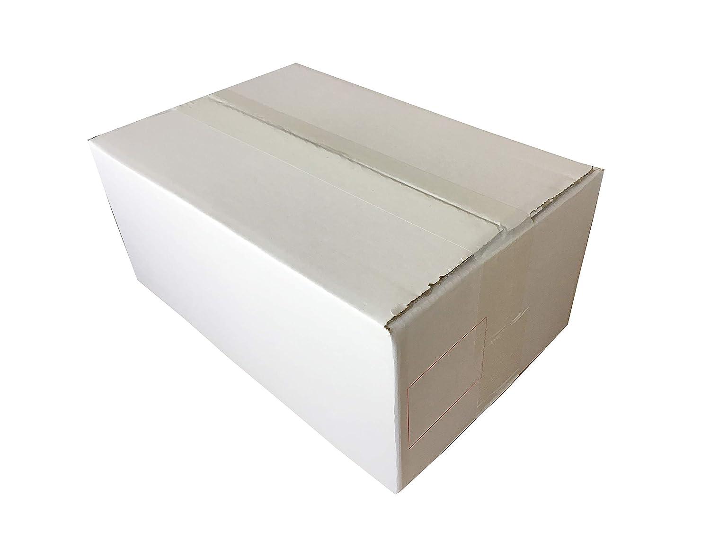 Villa Sapori - Fornaretti de Maíz, caja de 900 g (pack de 6 x 150 g): Amazon.es: Alimentación y bebidas