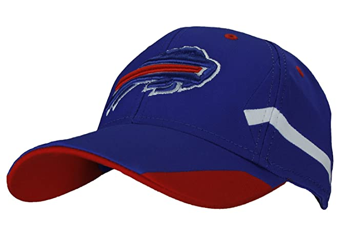 Amazon.com : Buffalo Bills NFL Youth