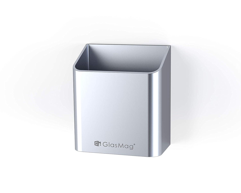 glasmag Platinum soporte de marcador magnético para pizarras ...