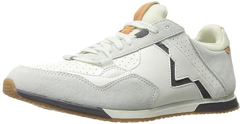 DIESEL Remmi-v S-furyy-Sneakers, Zapatillas para Hombre: Amazon.es: Zapatos y complementos