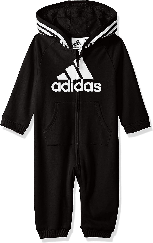 Amazon.com: adidas Baby Girls and Baby