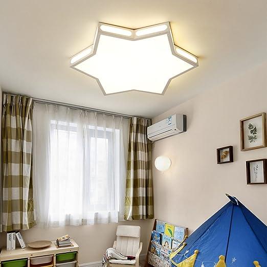 Das Wohnzimmer Lampe Led Deckenleuchte Minimalistischen Modernen