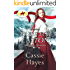Bride for Easton (Mail Order Mounties Book 11)