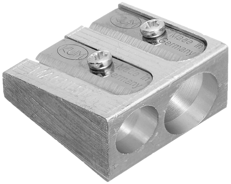 Pro Art Soft Sharpener- (PA308300) Pro-Art