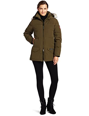 canada goose style 3034l r