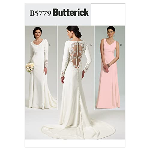 Wedding Dress PATTERNS Amazon Cool Wedding Gown Patterns