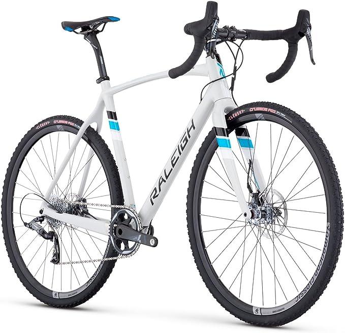 Raleigh-RXS-Single-Speed-Cyclocross-Bike