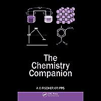 The Chemistry Companion