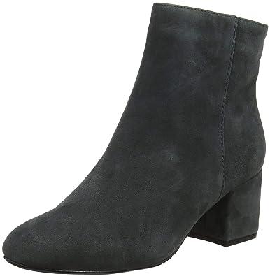 6804e713a74 Dune Women's Olyvea Ankle Boots: Amazon.co.uk: Shoes & Bags