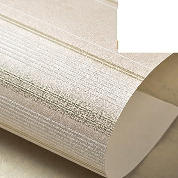 Einfache Und Moderne Tapeten/Wohnzimmer Schlafzimmer Tapeten/Alt  Verheiratet Tapete/flache Braune Tapete