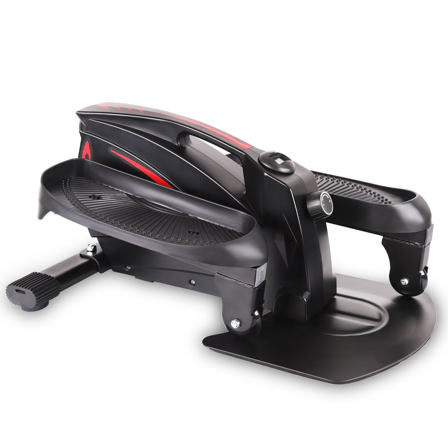 FITODO Vélo elliptique Smart Strider Stepper de Bureau product image