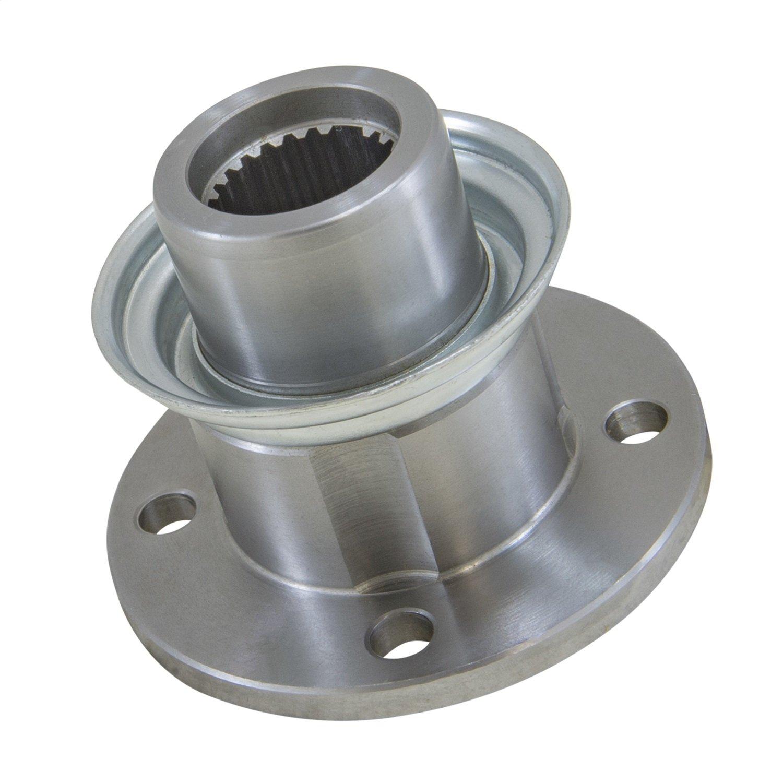 YY NM226-RND-24 Yukon Gear /& Axle Replacement Pinion Flange for Dana 44//Nissan Titan Rear Differential