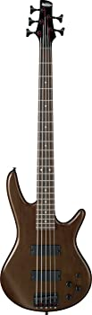 Ibanez GIO Series GSR205B Electric Bass Guitar