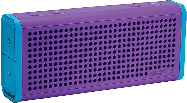Top 10 Best Bluetooth Speakers 2014