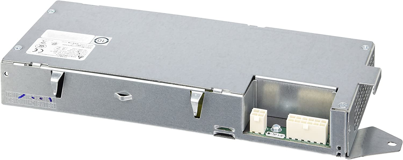 PWR-2901-POE Cisco 2901 AC P//S W//Power Ether Switch