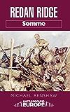 Redan Ridge: Battleground - WW1 (Battleground Europe)