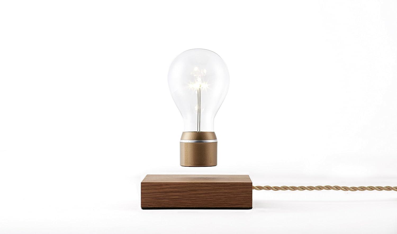 Flyte Lamp – Lampada levitante