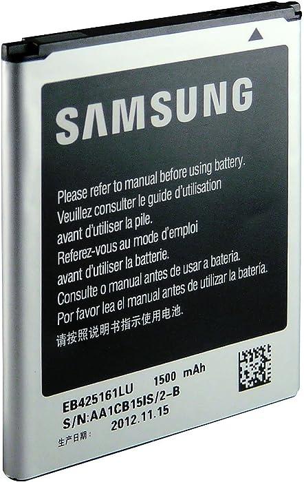 Los 12 Samsung Galaxy Note 4 Phone