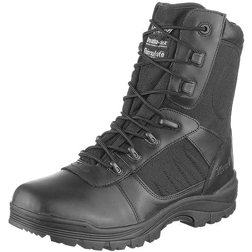 Viper Tactical Botas tamaño 10: Amazon.es: Zapatos y ...