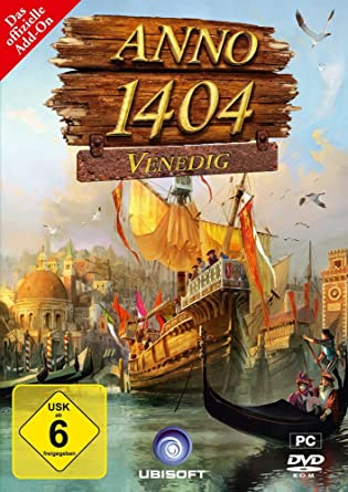 anno 1404 venedig vollversion