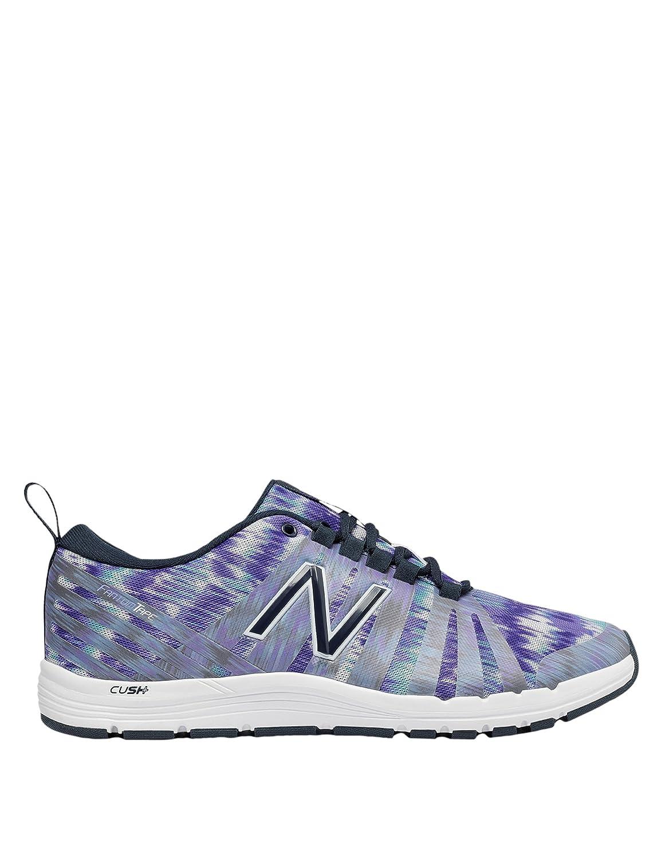 New Balance 811 Print Turnschuhe Damen Schuhe lilat