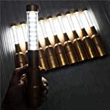 LED Strobe Baton - Rechargeable - Bottle Service