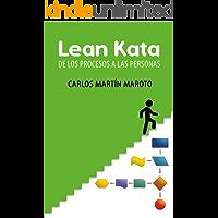 Lean Kata: De los procesos a las personas