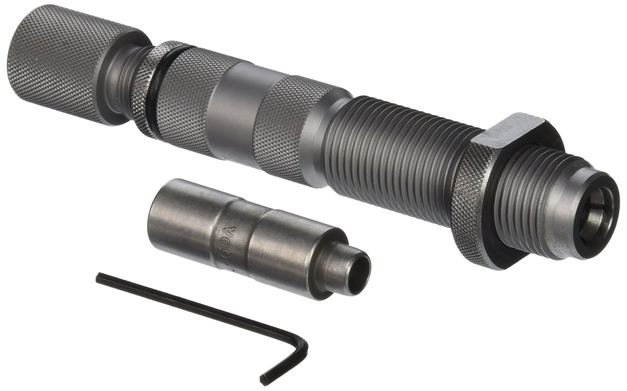 Hornady 095332 Lock-N-Load AP Bullet Feeder Die (40/10mm)