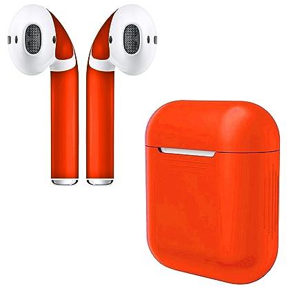 Amazon.com: APSkins - Carcasa de silicona y elegantes ...