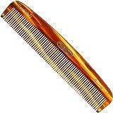 GB Kent 7T All Fine Hair Comb