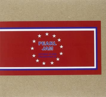 Pearl Jam - Official Bootleg: Wachovia Arena Pa 10/30/09 - Amazon