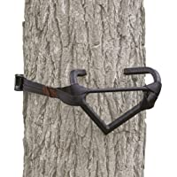 Amazon Best Sellers Best Hunting Tree Steps
