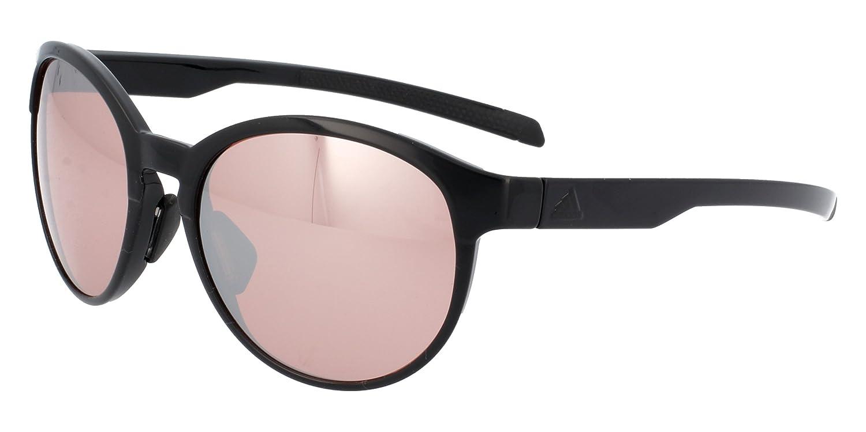 adidas Gafas de Sol BEYONDER AD31 Black/LST Active Silver ...