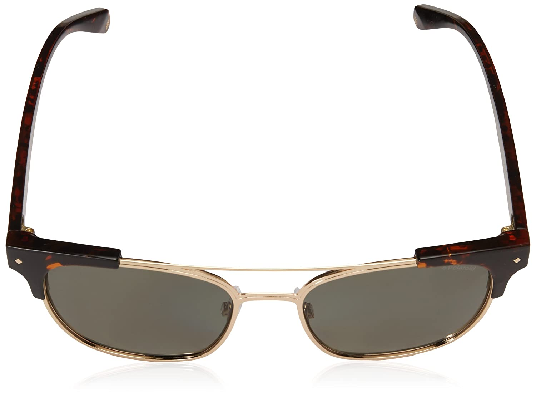 Polaroid PLD-6039-S-X-086-UC-54 Gafas de sol: Amazon.es ...