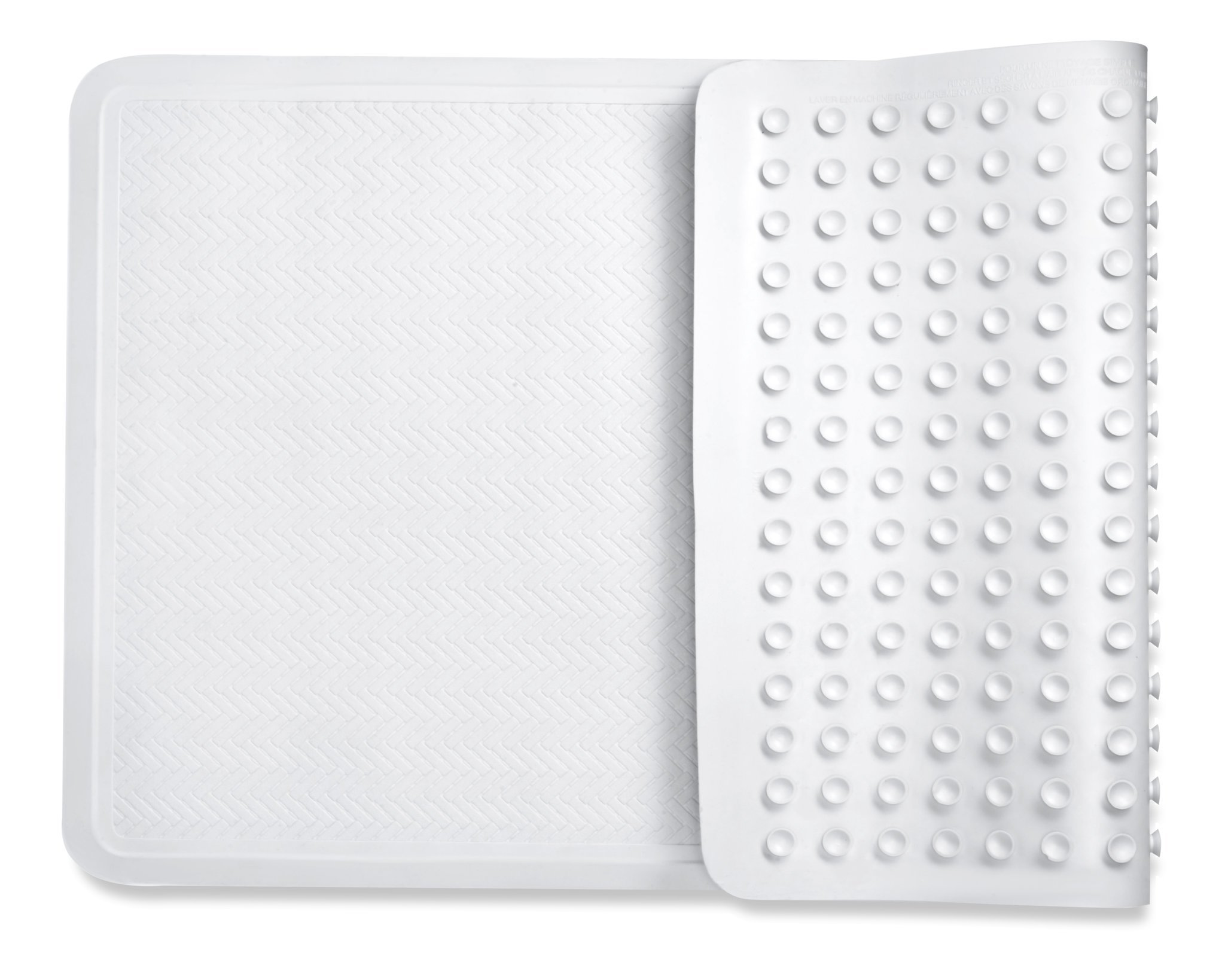 Best Rated in Bathtub Mats & Helpful Customer Reviews - Amazon.com