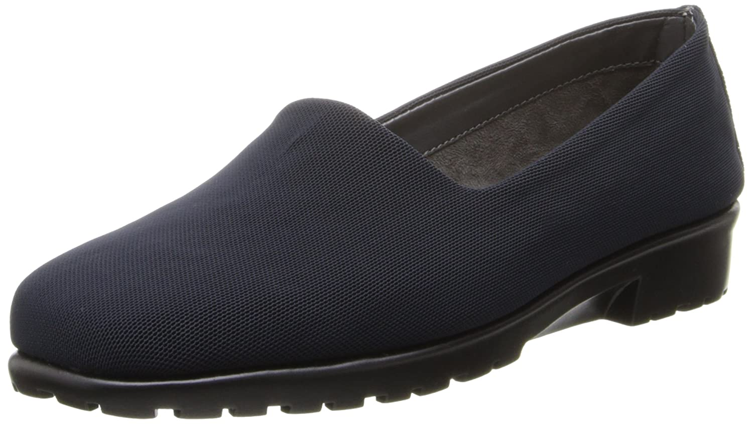 A2 by Aerosoles Women's Last Call Slip-On Loafer