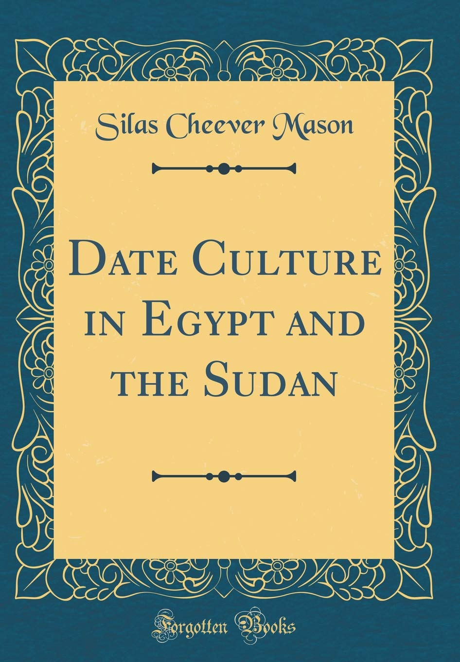 dating culture in egypt