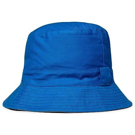 485e4b18e4b Amazon.com   Peter Storm Boys  Reversible Bucket Hat