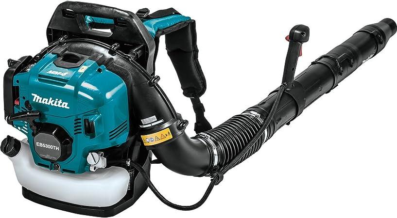 Gebläse BHX 2501 Makita BHX2501 Benzin