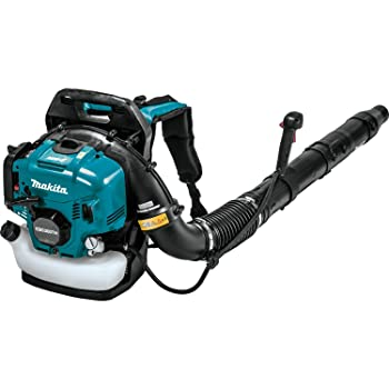 Makita EB5300TH Commercial Backpack Leaf Blower