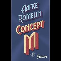 Concept M (Dutch Edition)