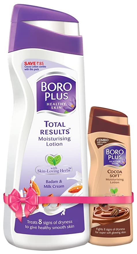 boroplus body lotion price in india