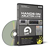 Hands on Ableton Live Vol. 1 - Der umfassende Grundkurs (inkl. Version für Apple iPad)
