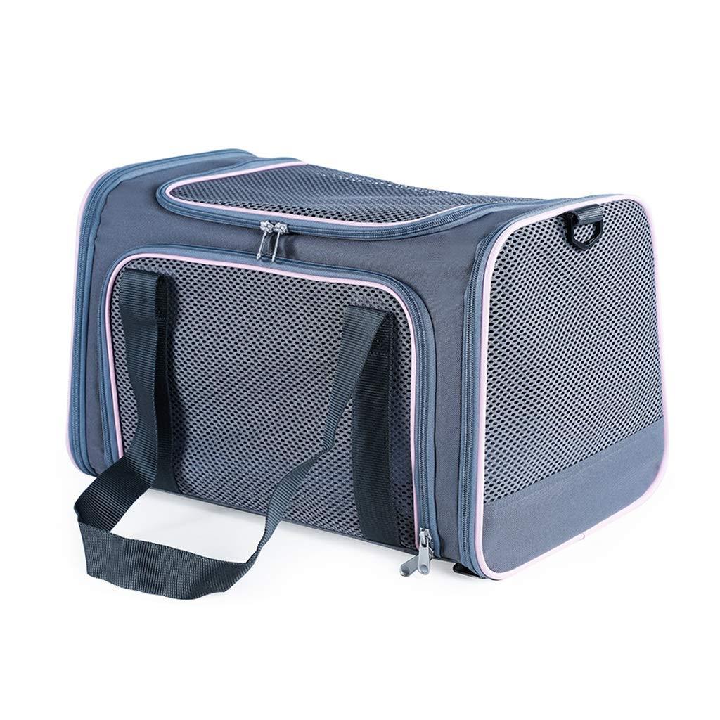 marchio famoso MXD Cat Bag Bag Bag out Cat Zaino Portatile Cat out Bag Cat Cat  scelte con prezzo basso