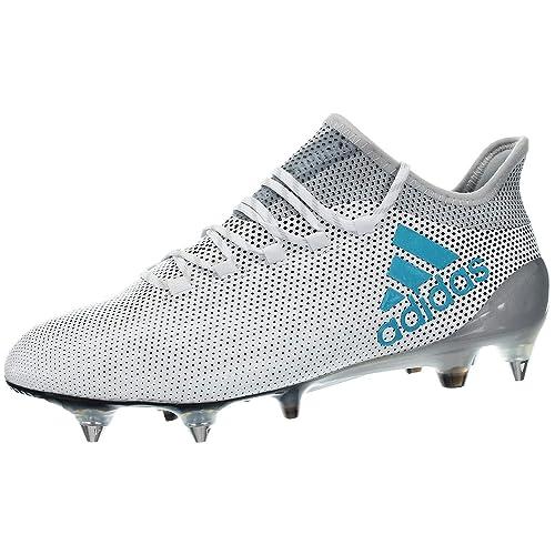 scarpe calcio adidas 46