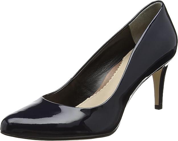 Van Dal Albion, Zapatos de tacón Cerrados. para Mujer